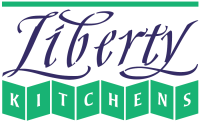 Liberty Kitchens of Bridport